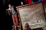 Dog Act Dog Show