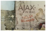 Ajax_postcard_web(1)
