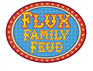 Logo Family Feud small