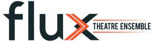 Flux Theatre