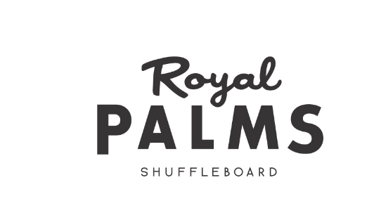 raffle shuffleboard