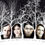 Announcing the <i>Once Upon a Bride There Was a Forest</i> Cast & Creative Team