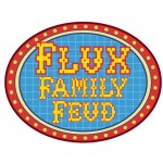 5th Annual Flux Family Feud: Fairy Tale Smackdown