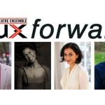 Meet the FluxForward Playwrights