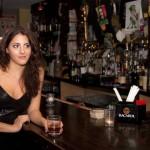 #SpeakUp: Nicole Pandolfo