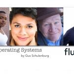 Casting for <em>Operating Systems</em>