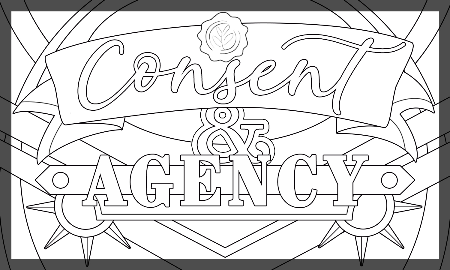 consent and agency